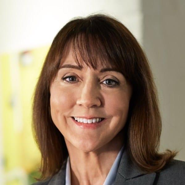 Julie D. Hawk